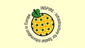 INSPIRE Homepage