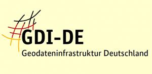 Geodateninfrastruktur Deutschland