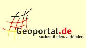 Geoportal Deutschland